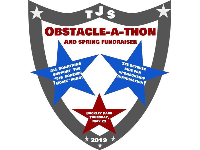 obstacle a thon