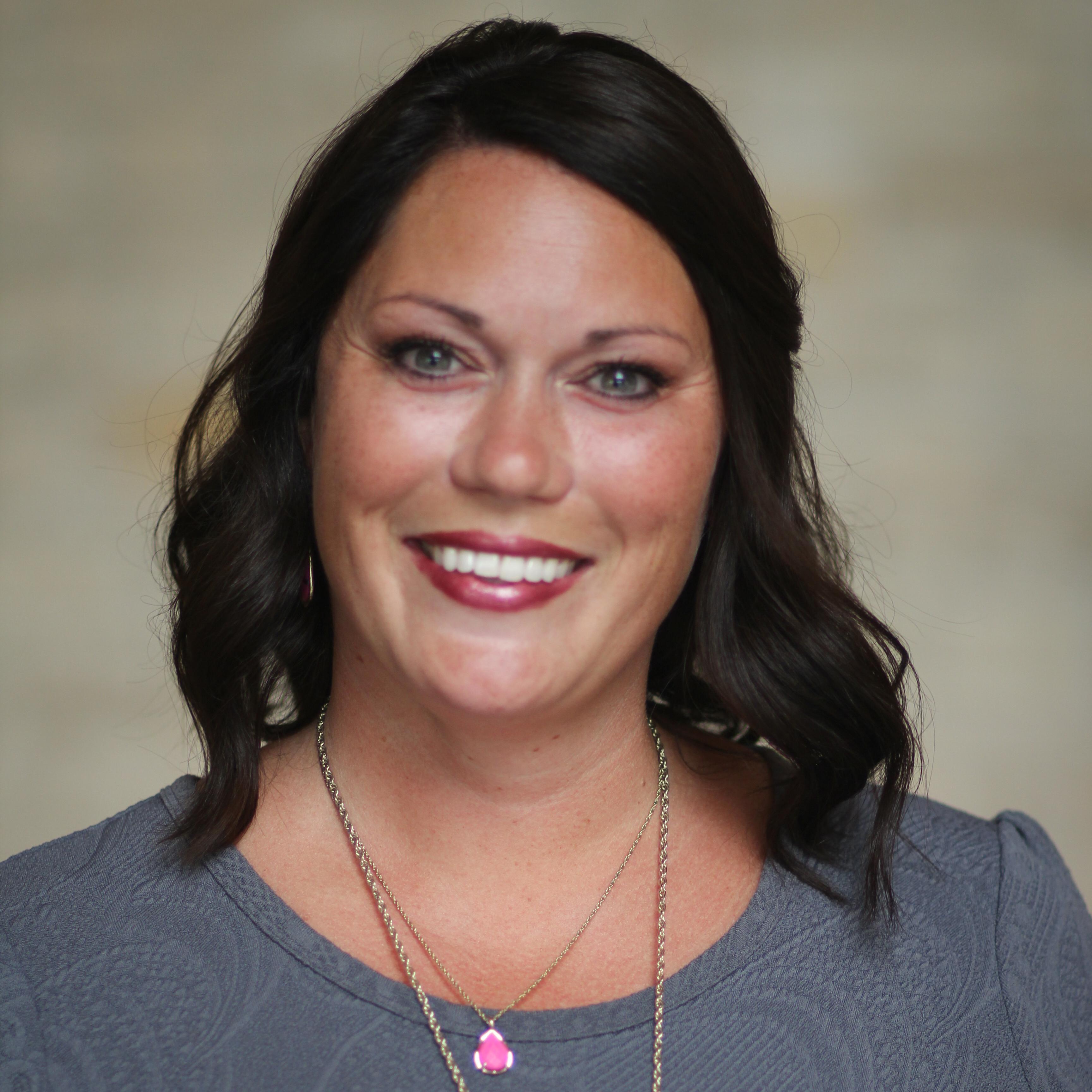 Mary Helen Springfield's Profile Photo