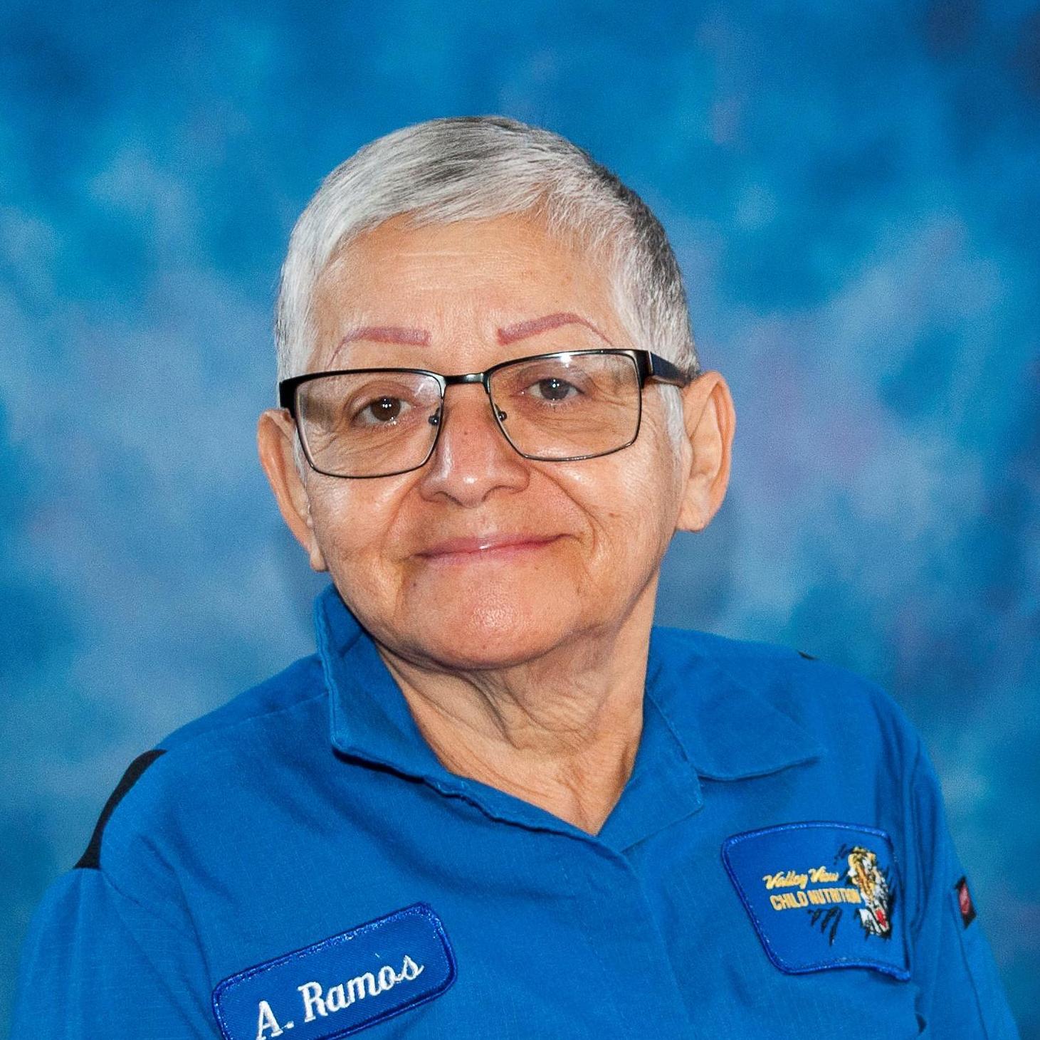 Adeliada Ramos's Profile Photo