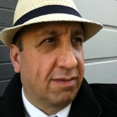 E. Michael Chelsky's Profile Photo