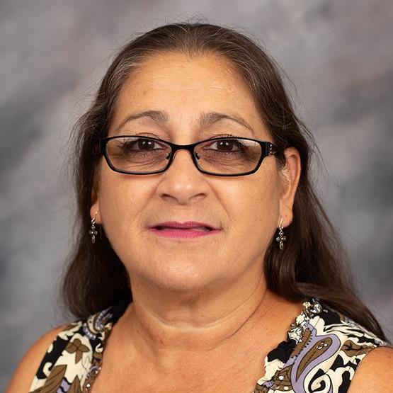 Matilde Zamora's Profile Photo