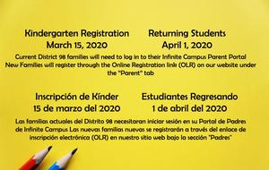 Registration Open.jpg