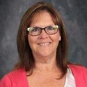 Jane Giddings's Profile Photo
