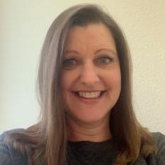 Gayle Carpenter's Profile Photo