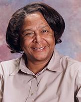 Bea Collins Natchez-Adams School District Supervisor of Athletics
