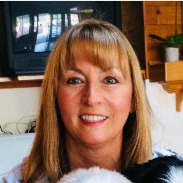 Lori Dupuis's Profile Photo
