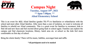 Campus Night Flyer - New2Alisal (1).png