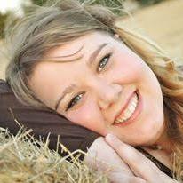 Jarra Exum's Profile Photo