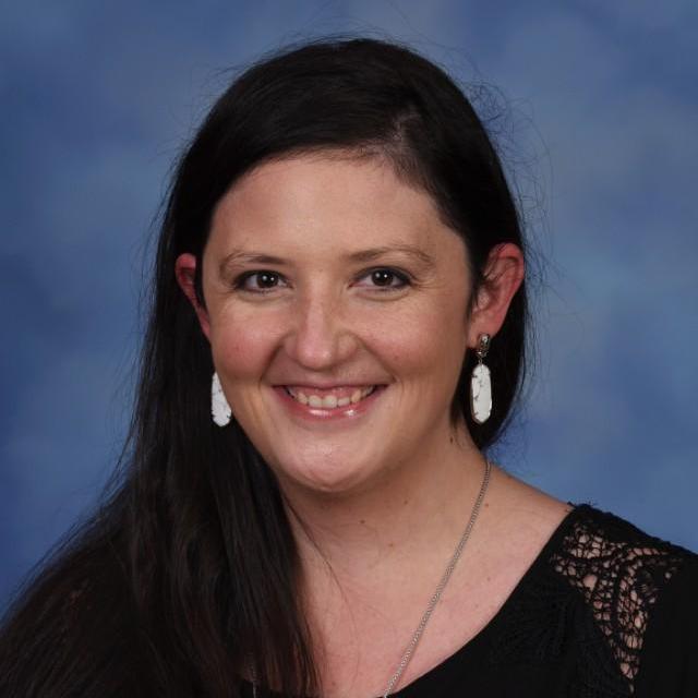 Laura Haecker's Profile Photo