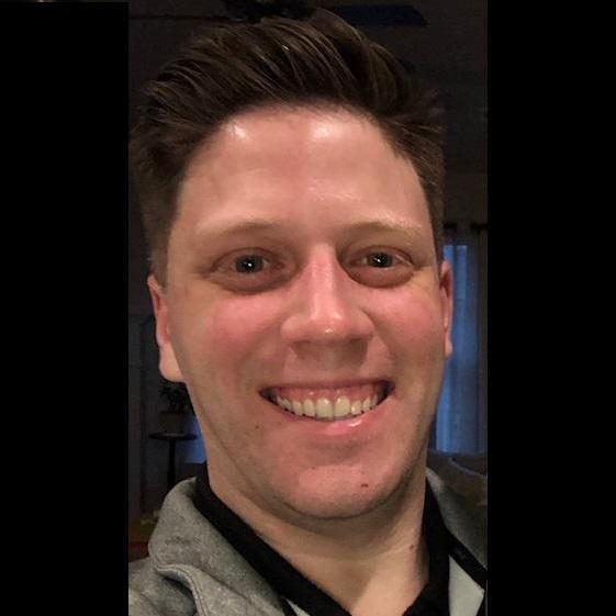 Cortney Hutcheson's Profile Photo