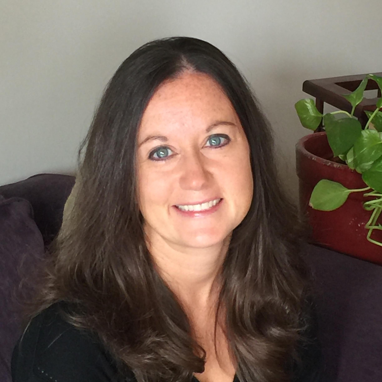 Maureen Kernan's Profile Photo