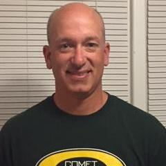 Patrick Veine's Profile Photo