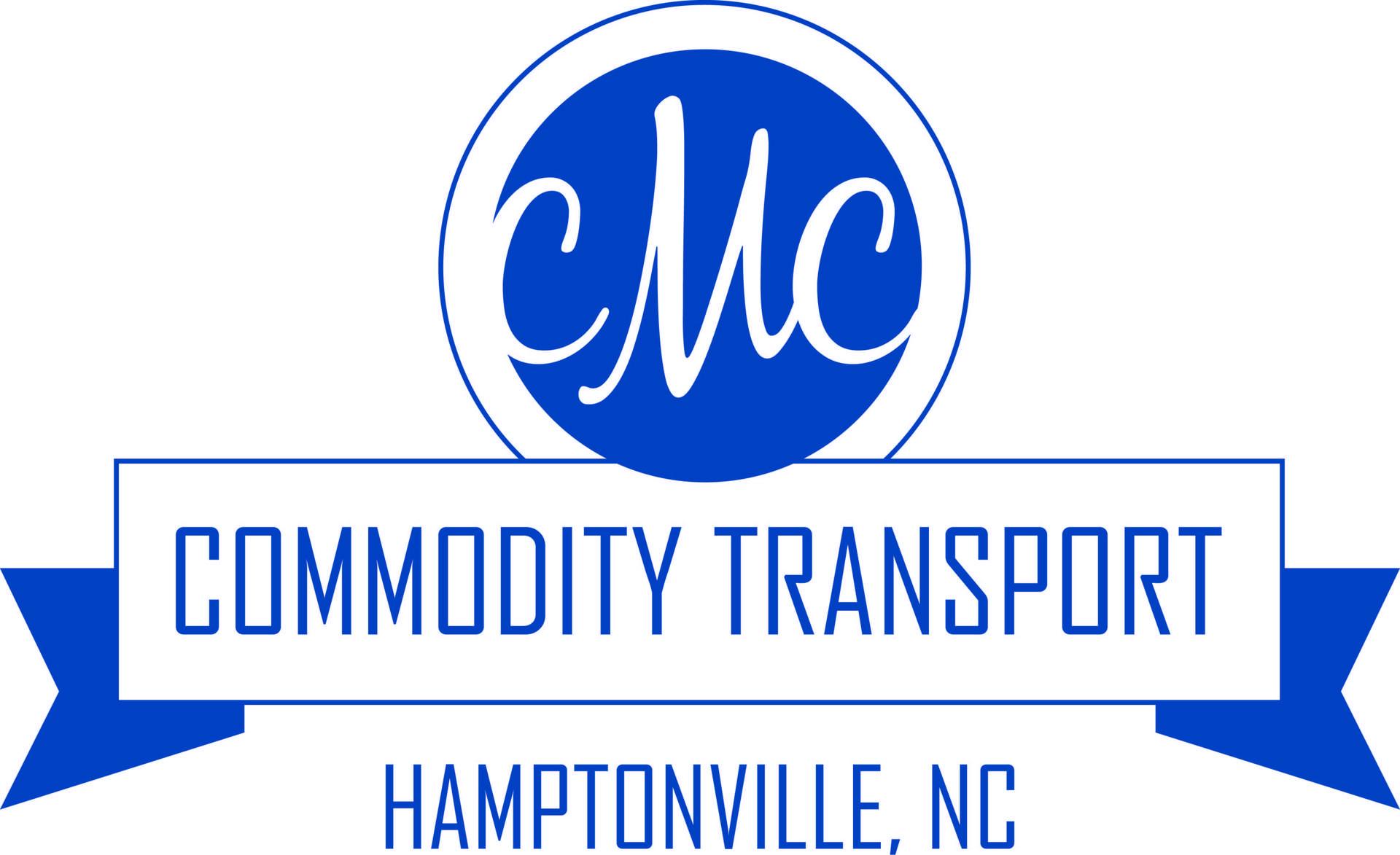 CMC Transport