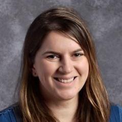 Elaine Barba's Profile Photo