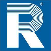Renaissance Logo/Link
