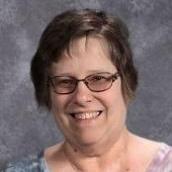 Becky Koller's Profile Photo