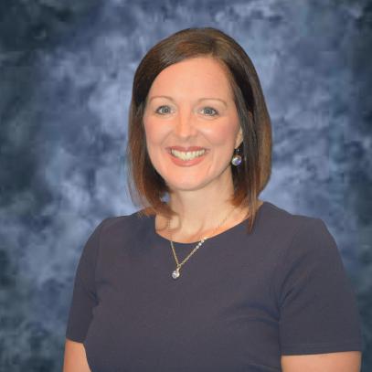 Elizabeth Butler's Profile Photo