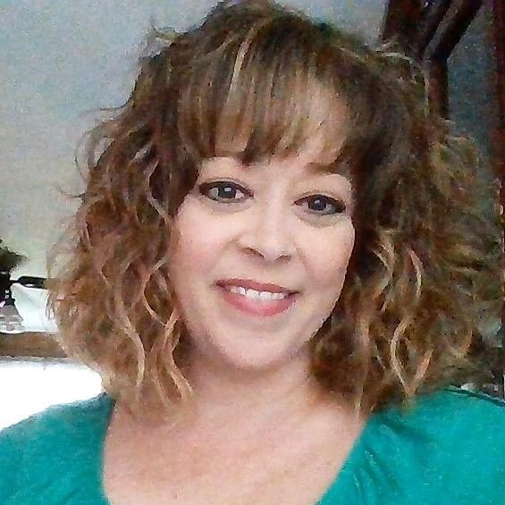 Shauna Oakes's Profile Photo