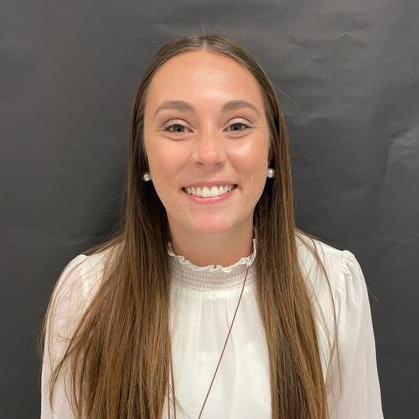 Sara Diehl's Profile Photo