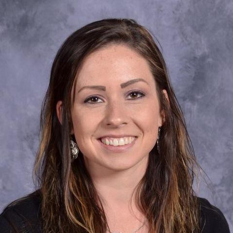 Dorey (Gray) Sims's Profile Photo