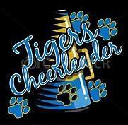 Cheerleaders2crop.jpg