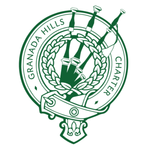 GHC-Seal.png