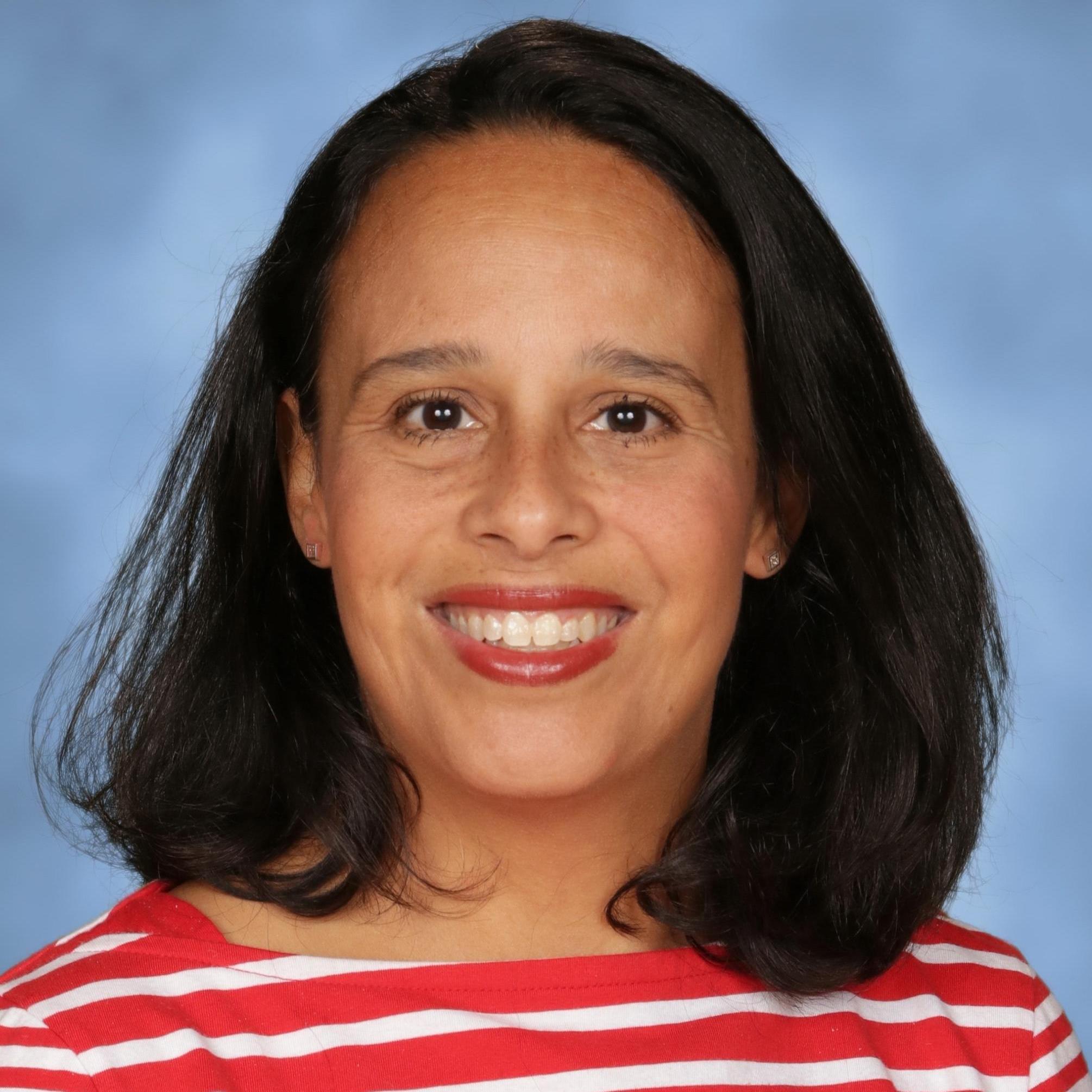 Giselle Buchanan's Profile Photo