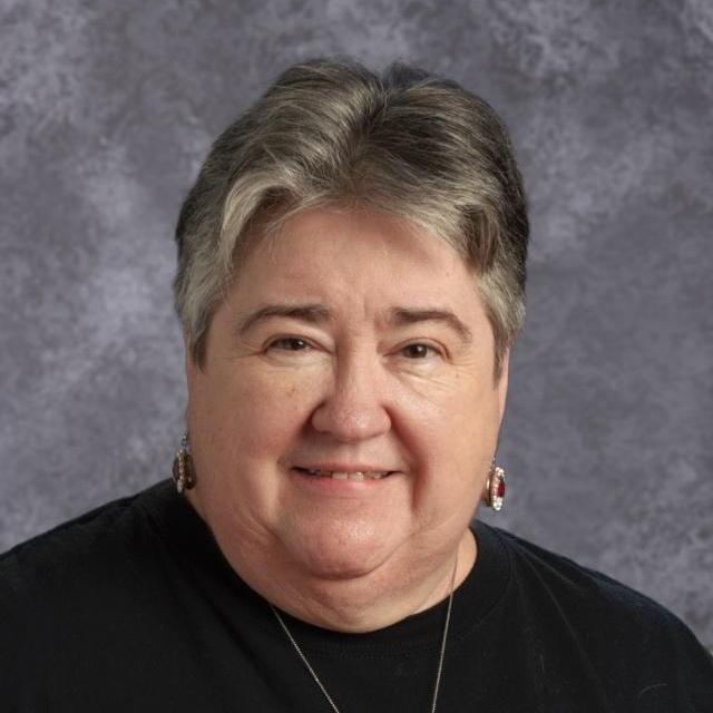 Donna Howle's Profile Photo