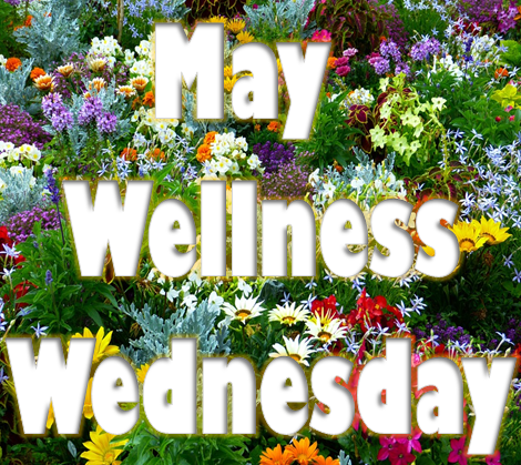 Wellness Wednesday Featured Photo