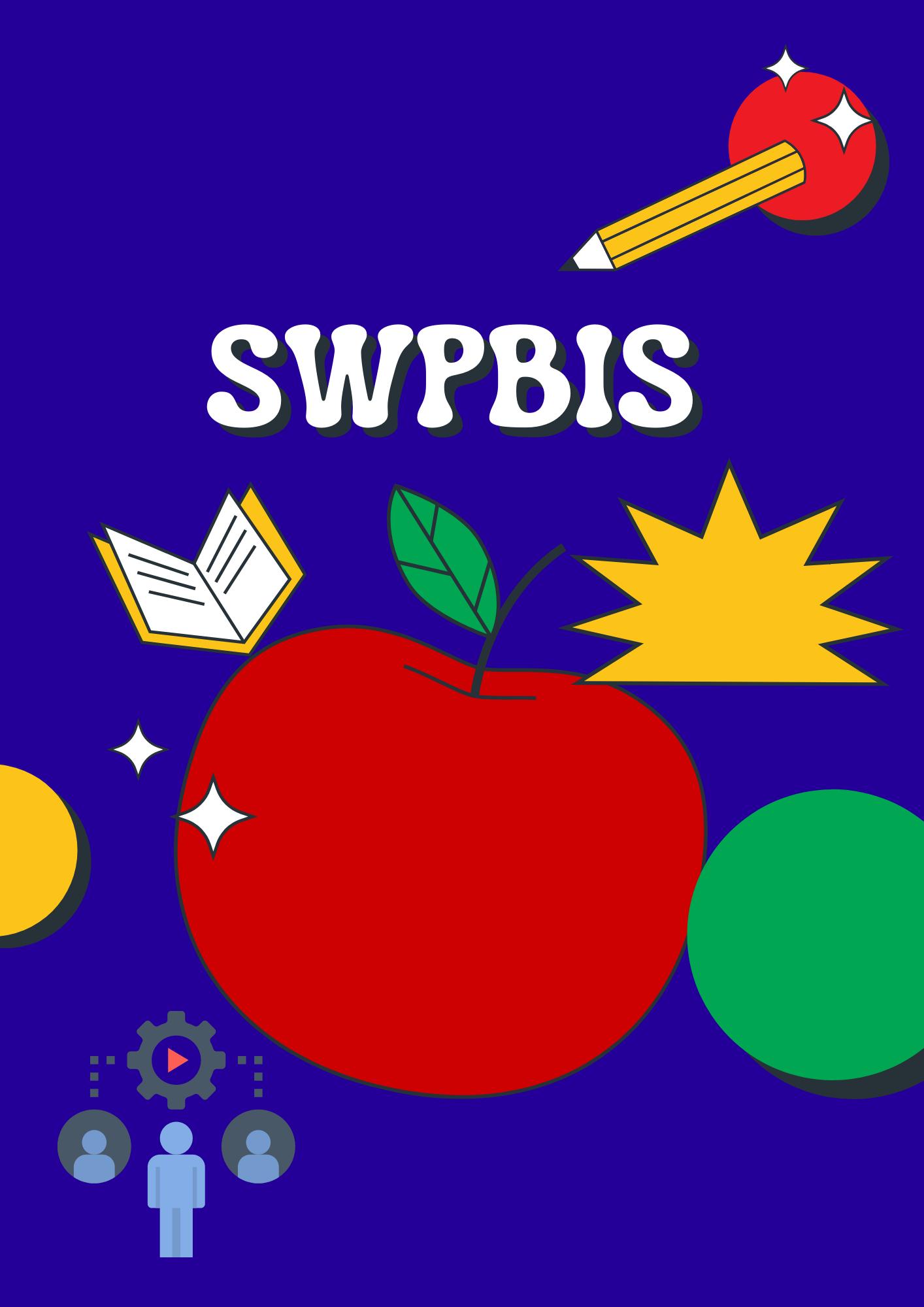 SWPBIS
