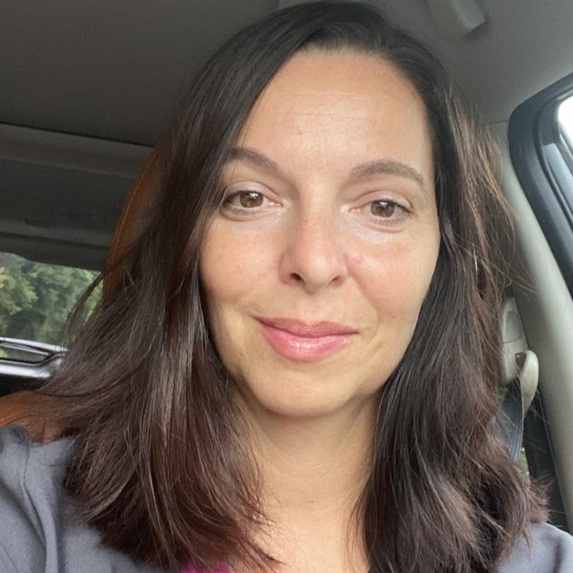 Sharon Freitag's Profile Photo