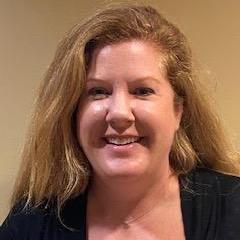 Tasha Erie's Profile Photo