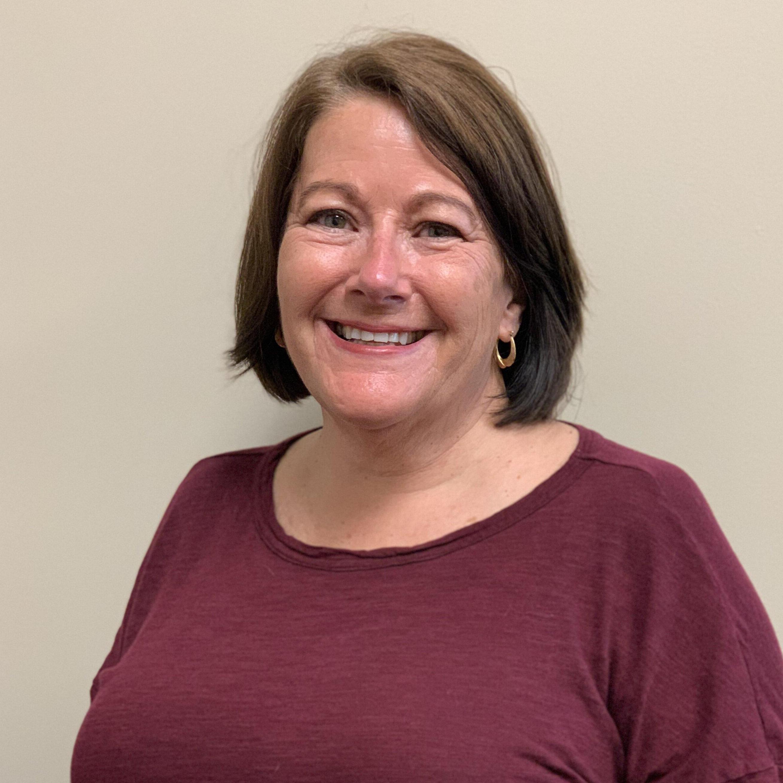Collette Hoover's Profile Photo
