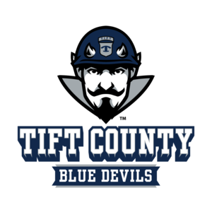 Revised TCHS Blue Devil Football Schedule Featured Photo