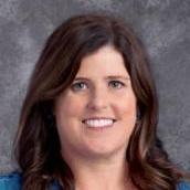 Nicole Wright's Profile Photo