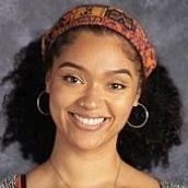 Felicia Taylor's Profile Photo