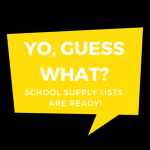 School Supply Lists.png