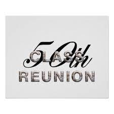 RAHS Class of 1971 is planning their 50th Reunion! Please contact Leslie Lewis Drake at RAHS1971@currently.com for information. Featured Photo