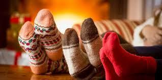 Stay Safe Inside This Winter Featured Photo