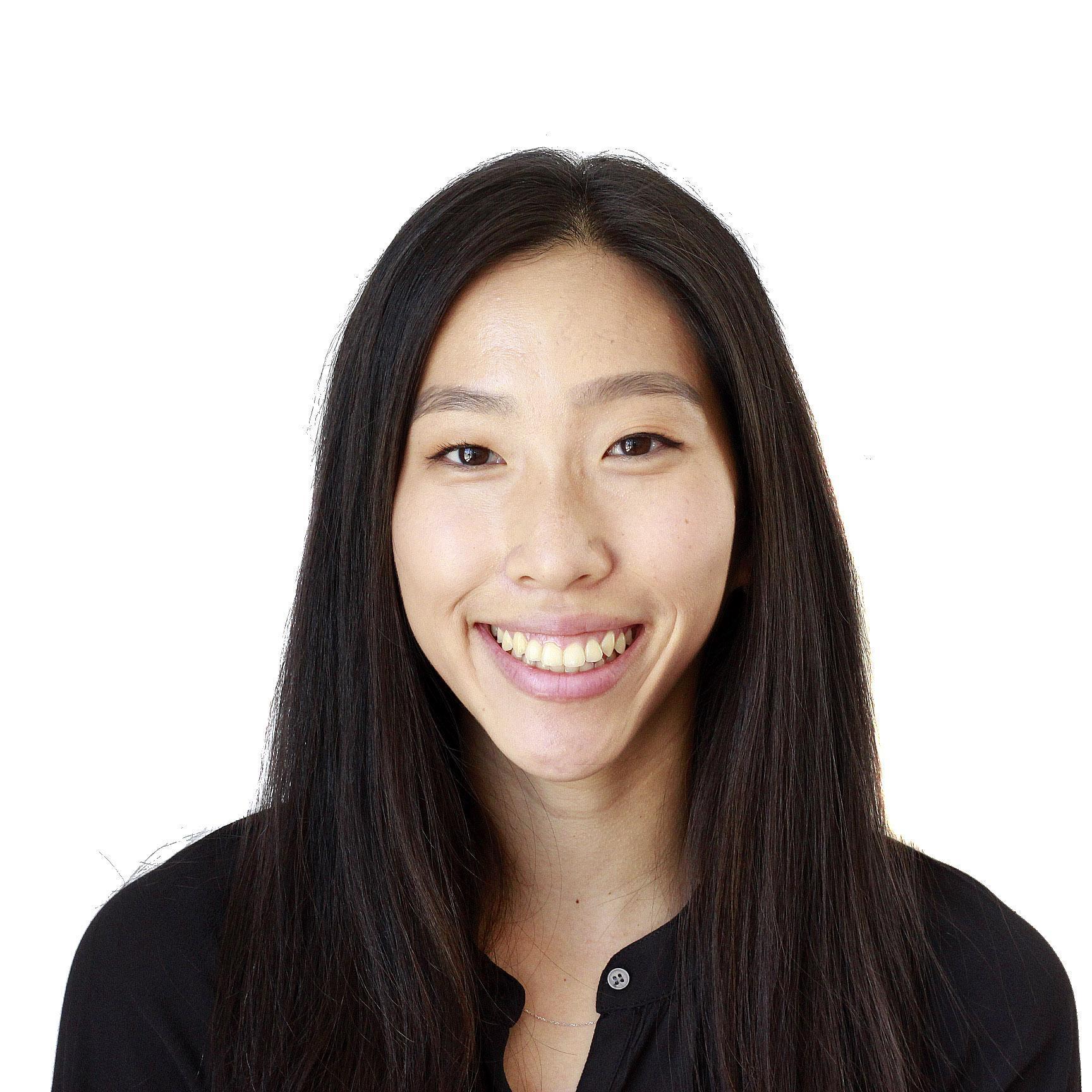 Sarah Lim's Profile Photo
