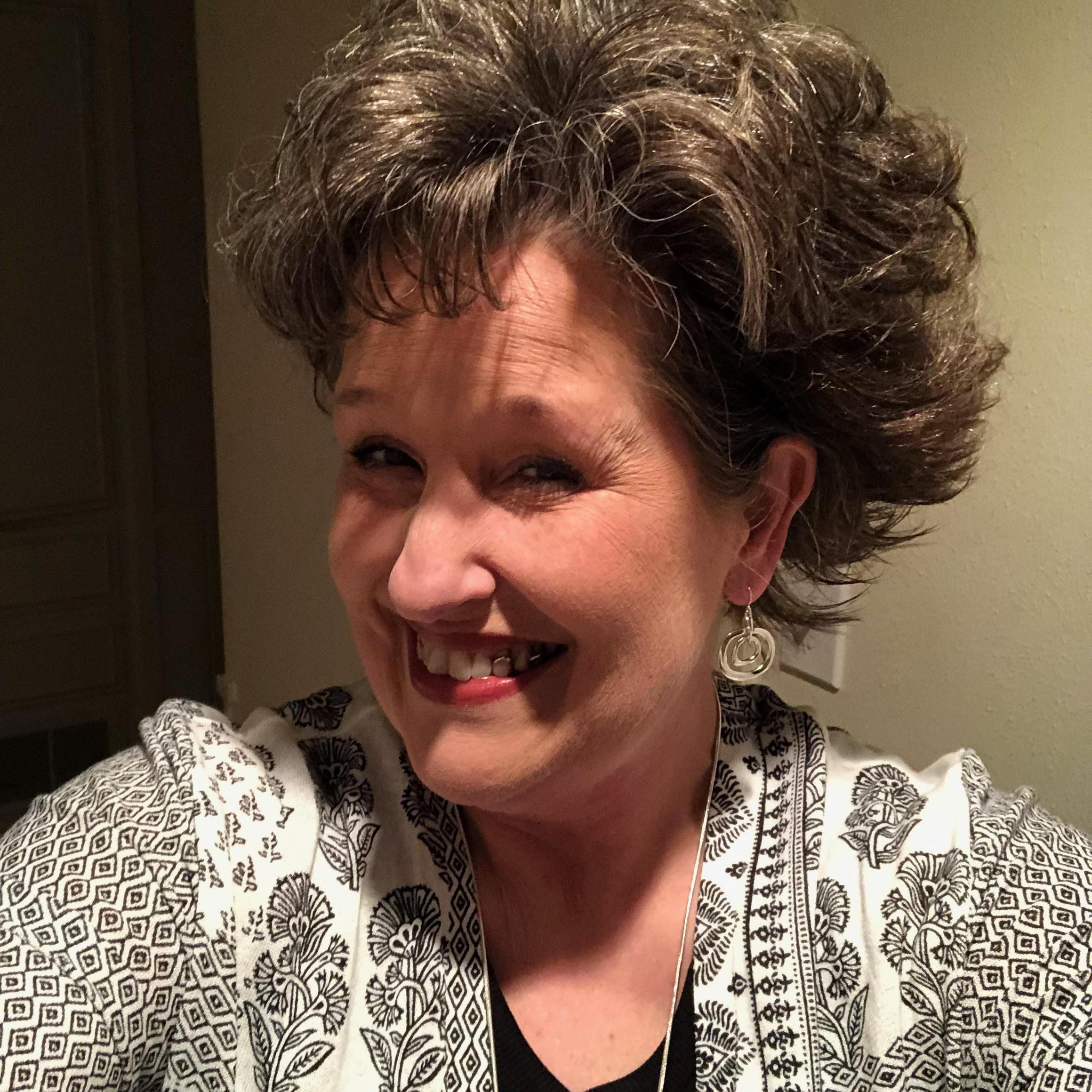 Mary Lynn Hokett's Profile Photo