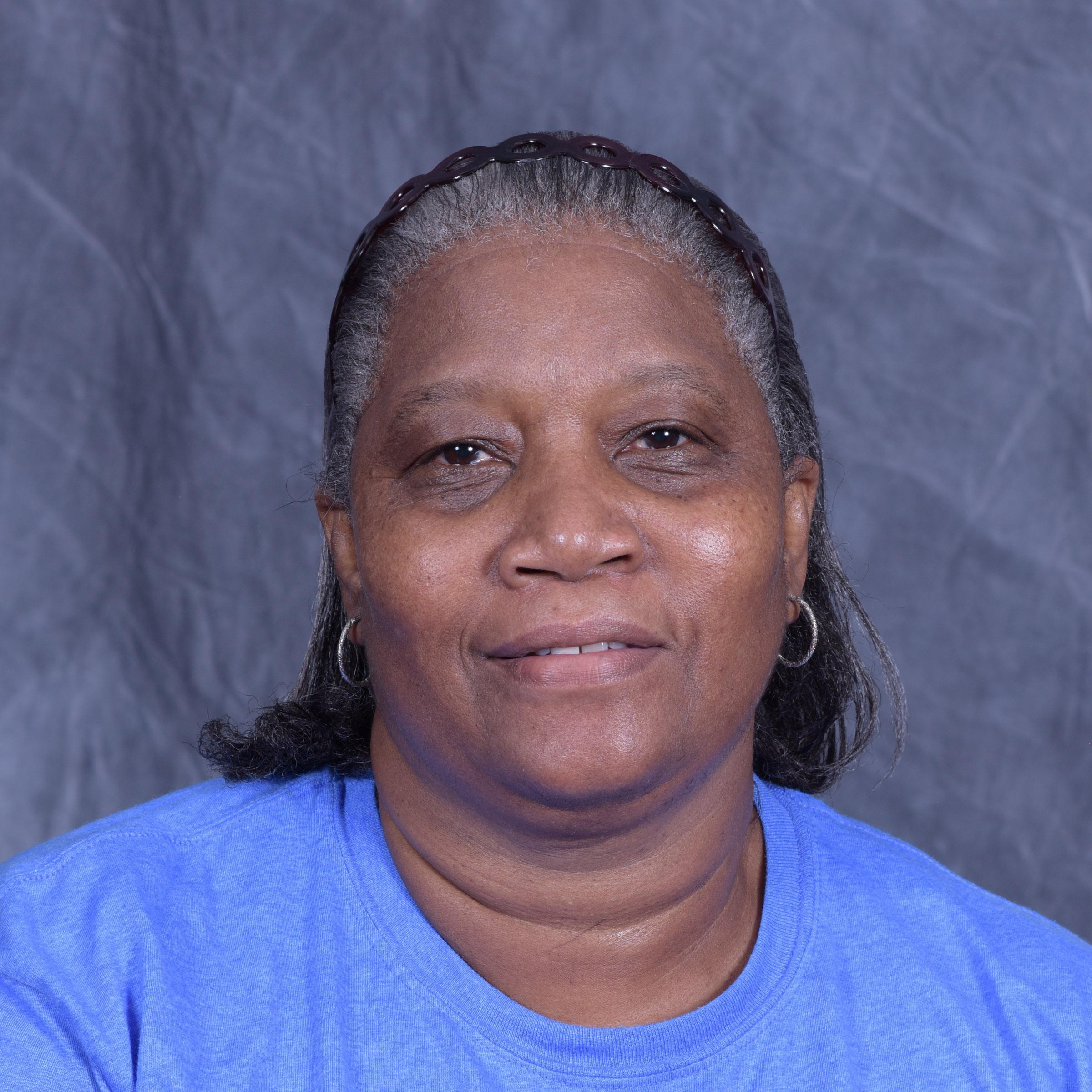 Cassandra Edwards's Profile Photo