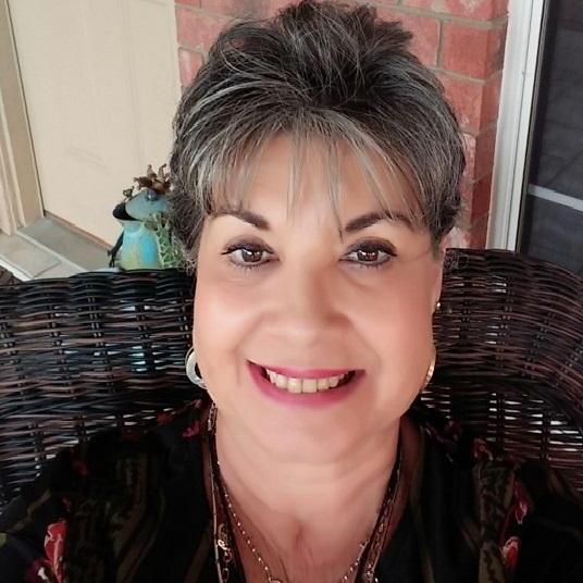 Sandra Gomez's Profile Photo