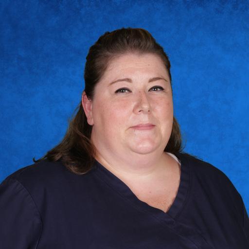 Tambi Cattelino's Profile Photo