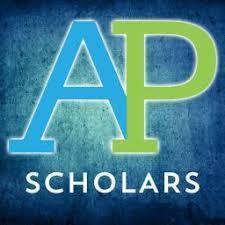 AP Scholars.jpeg