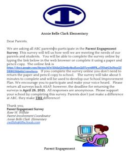 Parent Engagement survey.PNG
