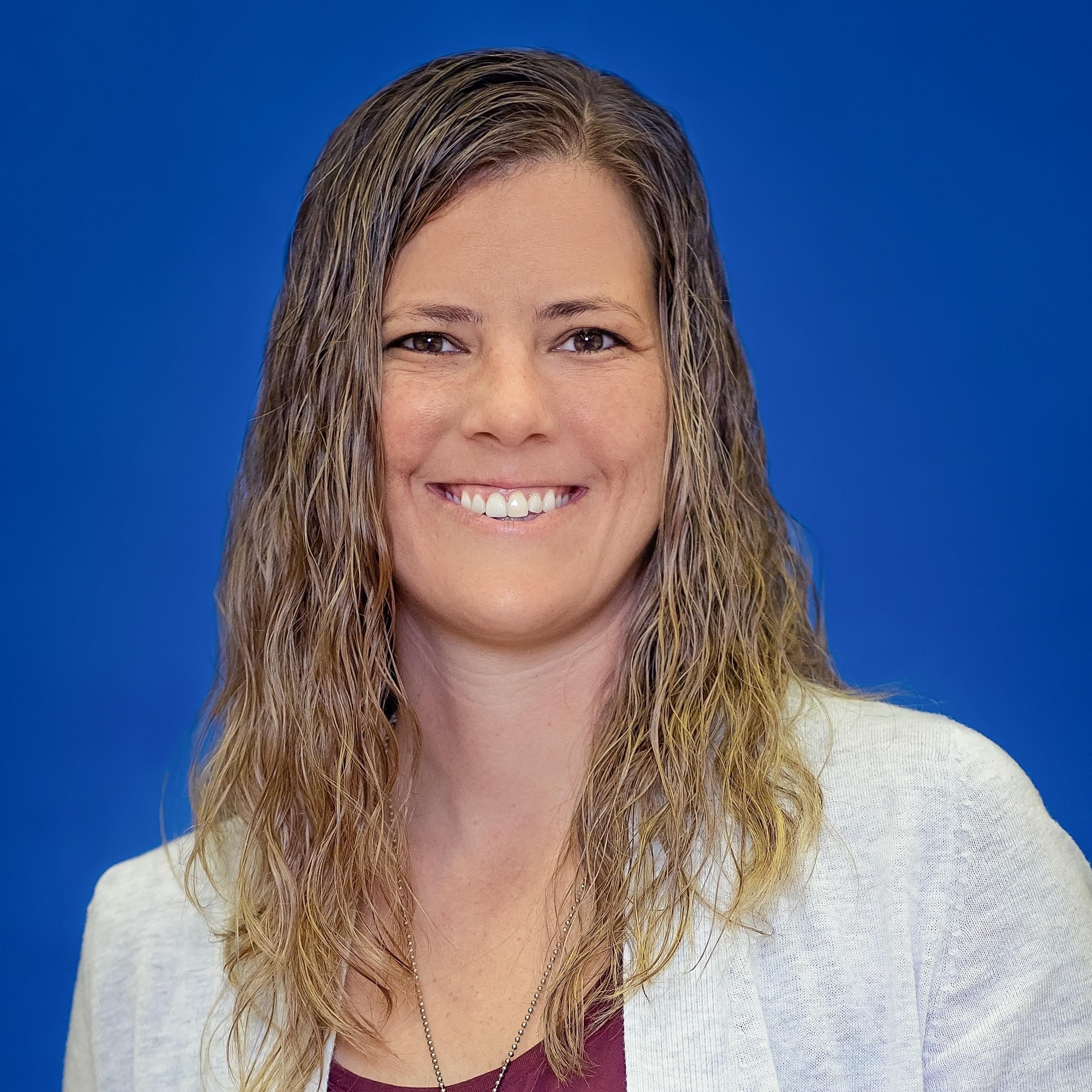Tamara Keller's Profile Photo