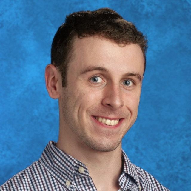 Christian Celmer's Profile Photo