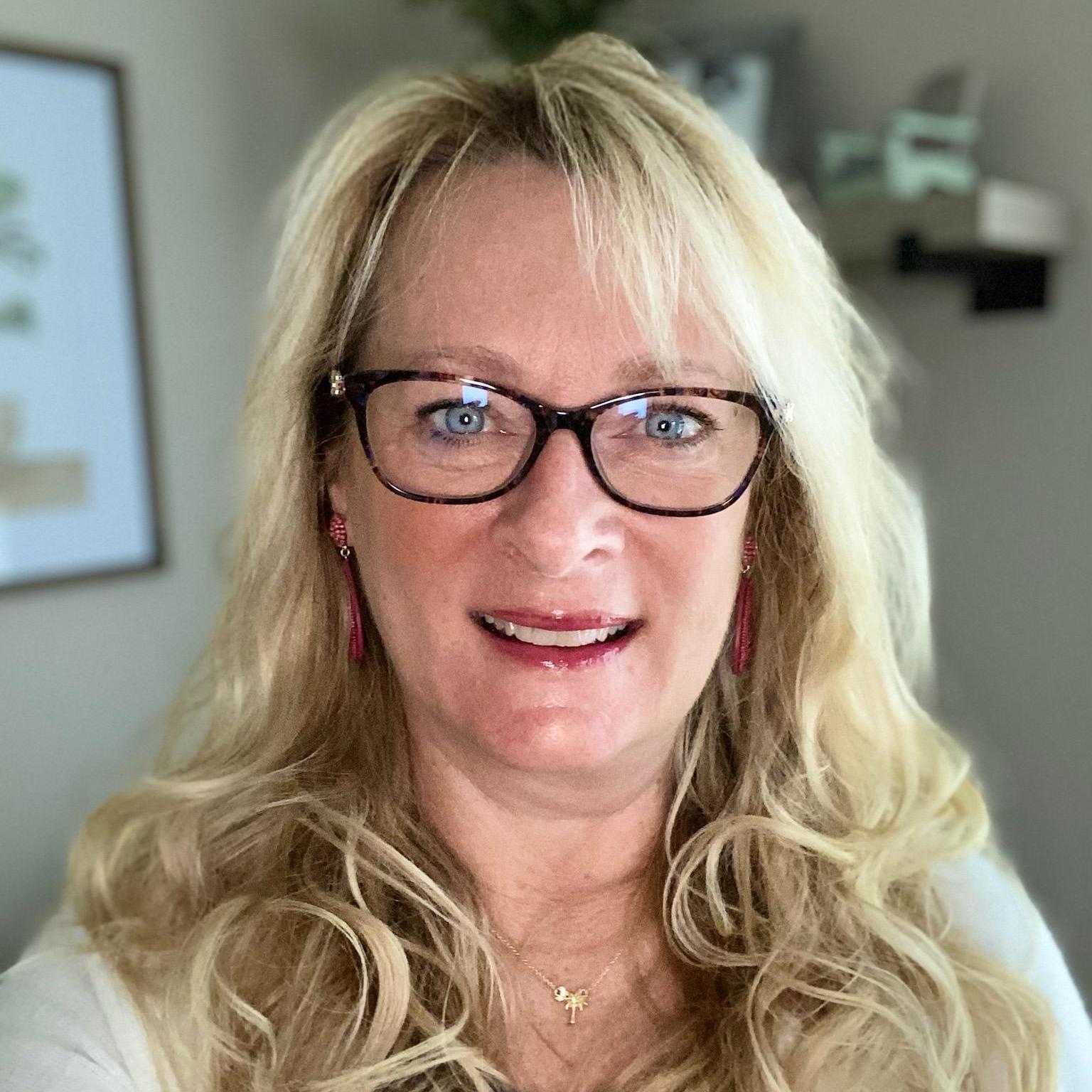 Sharon Moots's Profile Photo
