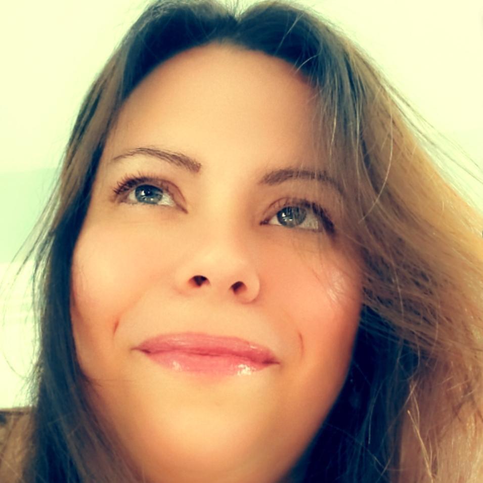 Jennifer Dalcamo-Castro's Profile Photo